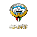 MOFA – State of Kuwait logo