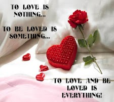 Screenshot of Love Quotes Images HD