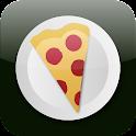 Pizzeria Vassallo