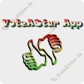 VoteAStar Bilder - Foto Voting