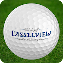 Casselview Golf Club