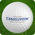 Casselview Golf Club icon