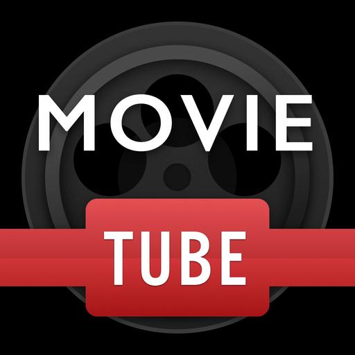HD Movie Tube Online for Keek