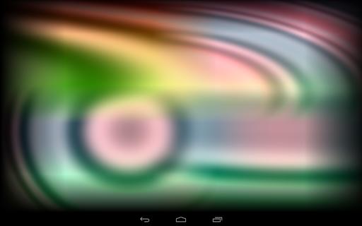 【免費娛樂App】Glow Jelly-APP點子