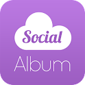 Social Album - Share Photo