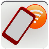 Wi-Tap