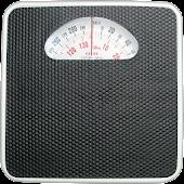 ชั่งน้ำหนัก scale