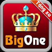 Download BigOne Game Danh Bai Online APK for Android Kitkat