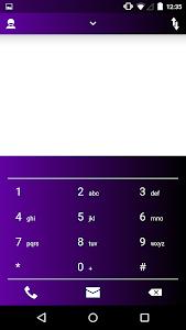 Multidialer + v1.35.10.6