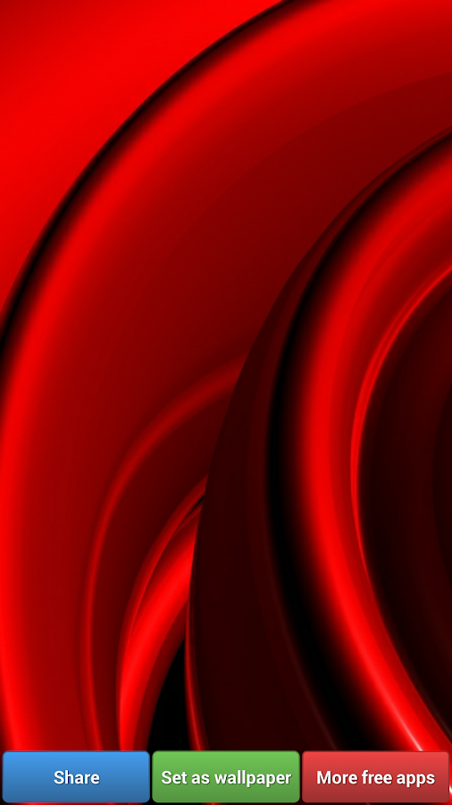 Pretty Red Color HD Wallpapers- screenshot