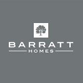 City Wharf-Barratt Homes