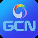 GCN모바일 icon