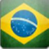 Jornais do Brasil icon