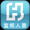 業務版HD logo