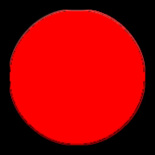 Button LOGO-APP點子