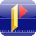 信誠證券交易通(Tele-Trend) icon