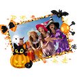 Halloween P.. file APK for Gaming PC/PS3/PS4 Smart TV