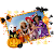 Halloween Photo Frames file APK for Gaming PC/PS3/PS4 Smart TV