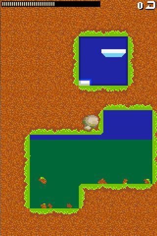 玩解謎App|整地中毒免費|APP試玩