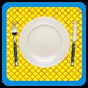 LunchNU logo