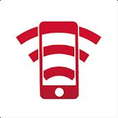 Mobil IP