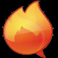 Firetalk: Free Calls & Text 1.6.7