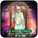 Lord Sai Baba Temple icon