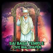 Lord Sai Baba Temple