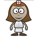 MEWS-NHS-WALES(CYMRU) icon