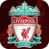Liverpool FC Match & News