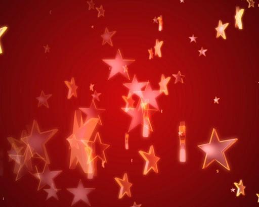 明星動態壁紙