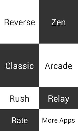 Media Center Remote – Windows Apps on Microsoft Store