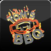 Tom's BBQ
