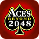 Aces Beyond 2048