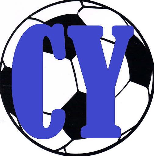 CYPRUS football news APP