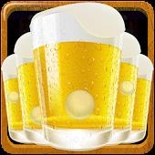 Beer Pong Premium