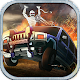 Monster Car Hill Racer v1.6