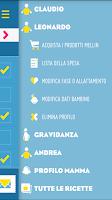 Screenshot of 1000 GIORNI