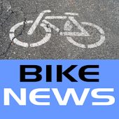 Bike News by Andrea Ferrini