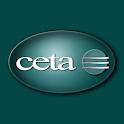 CETA Spec Guide