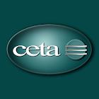 CETA Spec Guide icon