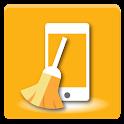 WashAndGo Mobile Cleaner icon