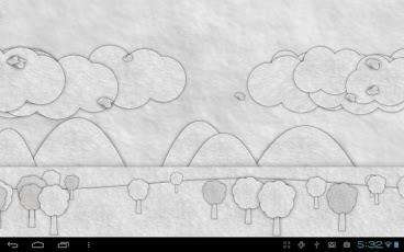 Paperland Pro Live Wallpaper Apk Cracked 8ofPrfOAxvIG--FMG5fcoJNizTQFHnQR8O2M_9obqkLbdQpad1_8V0W3Cki9oM-4ULA=h230