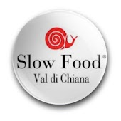 Slow Food Valdichiana
