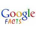 App Google Facts APK for Kindle
