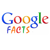 Google Facts