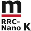 Remoterig RRC-Nano K
