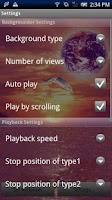 Screenshot of Dolphin HighJump