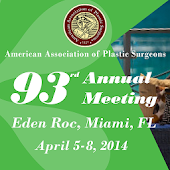 AAPS 2014 Annual Meeting