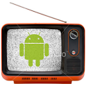 Guida Tv Free icon